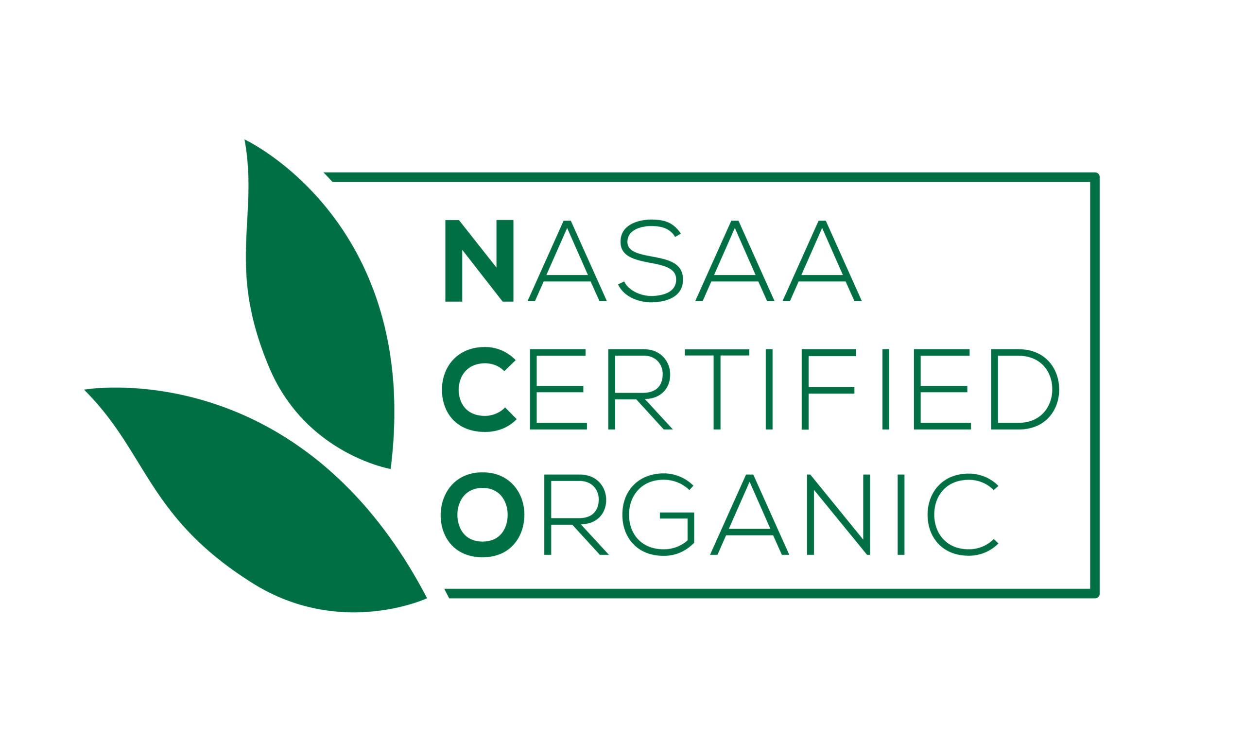 NCO Label